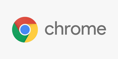 دریافت Google Chrome